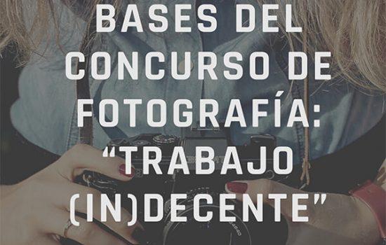 concurso-fotografia-trabajo-indecente-002_0