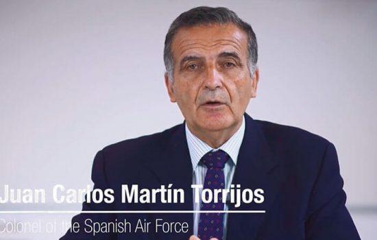 juan-carlos-martin-torrijos-002