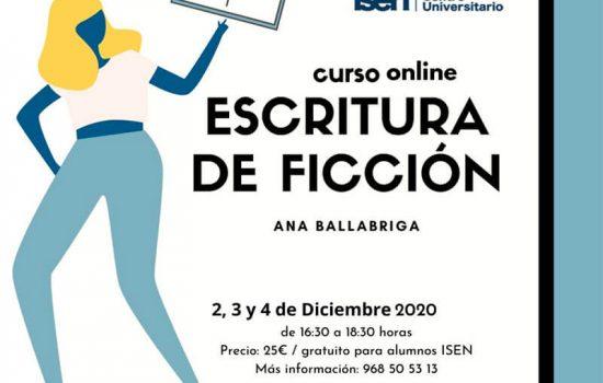 evento-2-3-y-4-de-diciembre