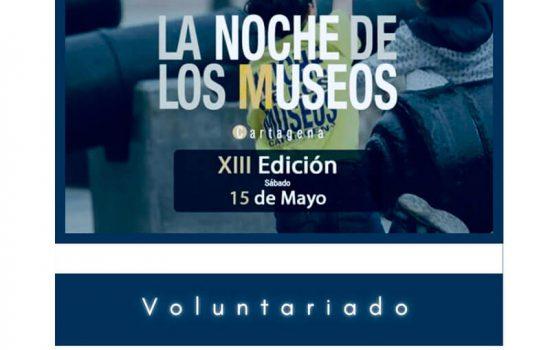 lanochedelos-museos