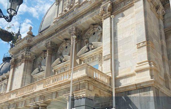 portada-ayuntamiento