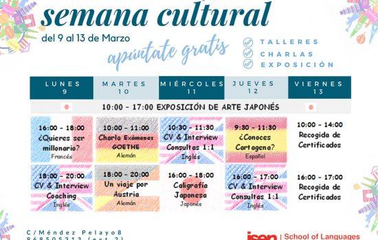 semana-cultural-2020_web